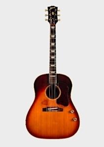 ジョンレノンギター (211x300).jpg