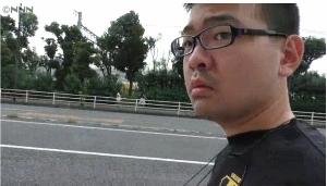 元介護士の男 (300x171).jpg